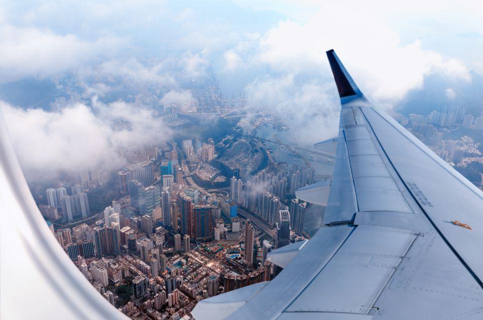 Enjoyable Air Canada Vs Westjet Which Is Better Skyscanner Canada Machost Co Dining Chair Design Ideas Machostcouk
