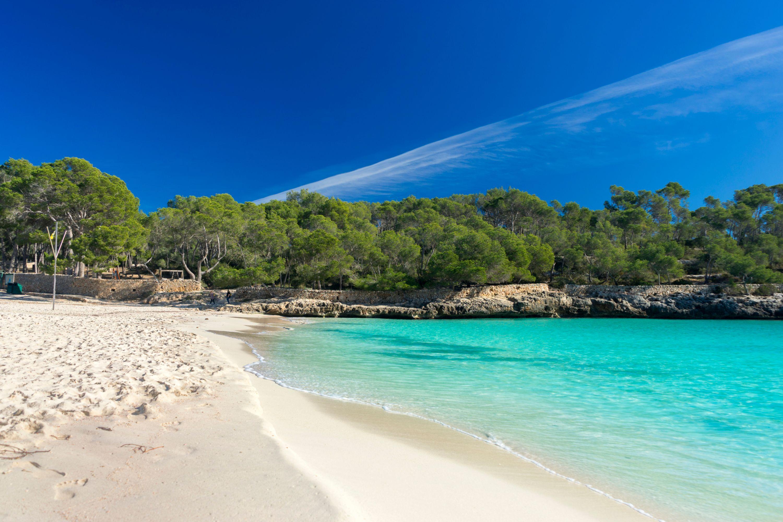 Die besten Yoga-Reiseziele Europas: Mallorca & Teneriffa, Spanien