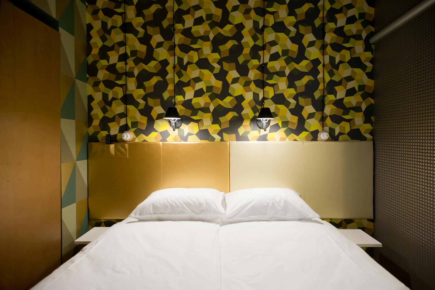 Unieke hotels in Nederland die gratis annuleren als optie hebben
