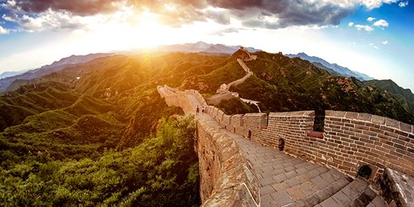 cuanto cuesta viajar beijing, beijing, volar a beijing desde mexico, mexico a beijing, presupuesto viajar a beijing