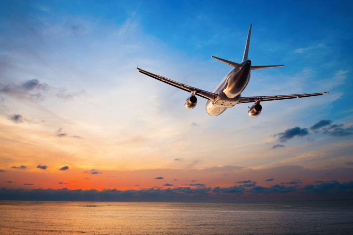 Zagubiony bagaż a linie lotnicze