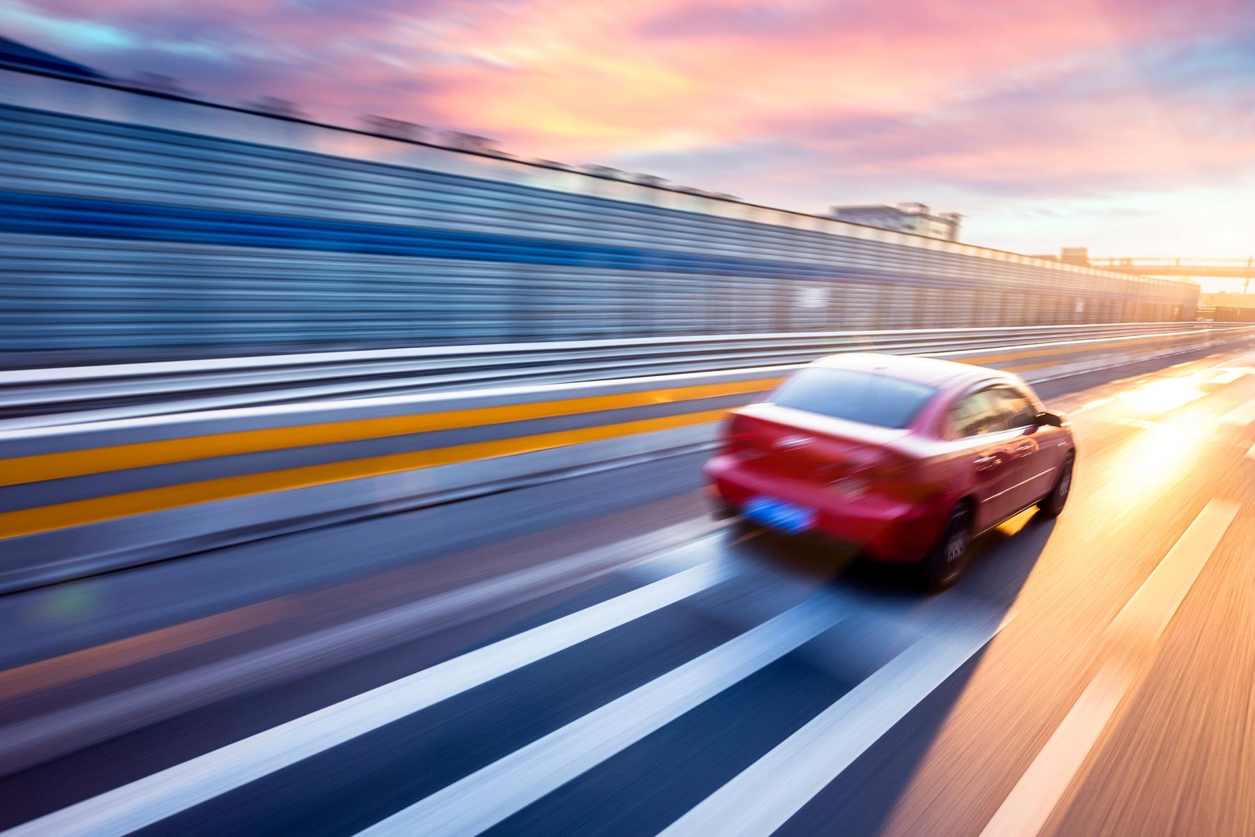 Países donde puedes conducir con el carnet de conducir de ...