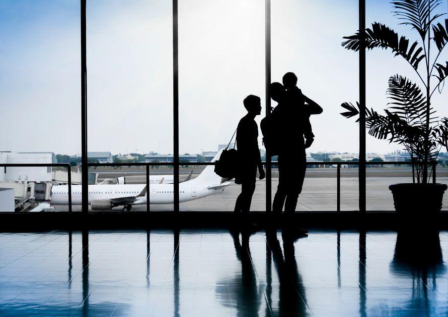 Yeni İstanbul Havalimanı Ulaşım