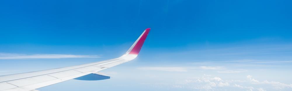 Билеты москва анапа москва самолет дешево билеты в москва симферополь на самолет дешево победа