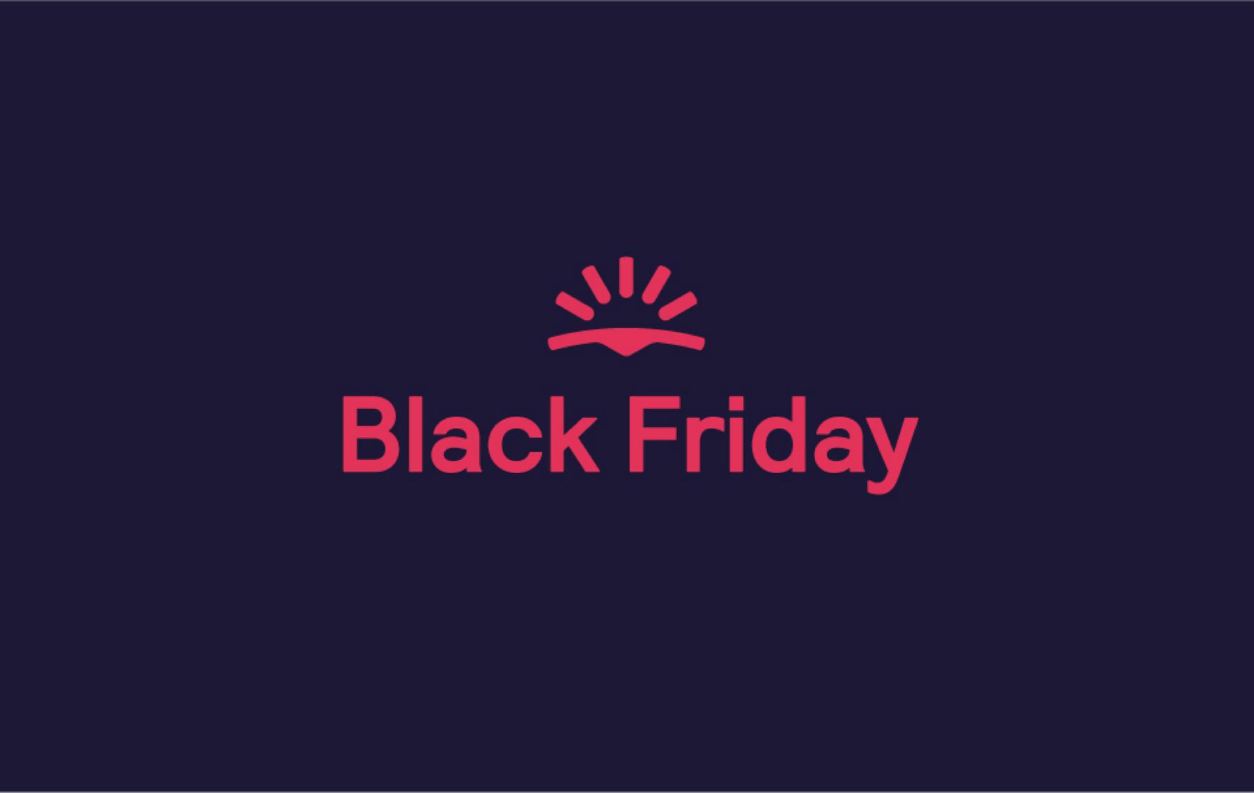 Virgin Australia Black Friday Sale Skyscanner Australia