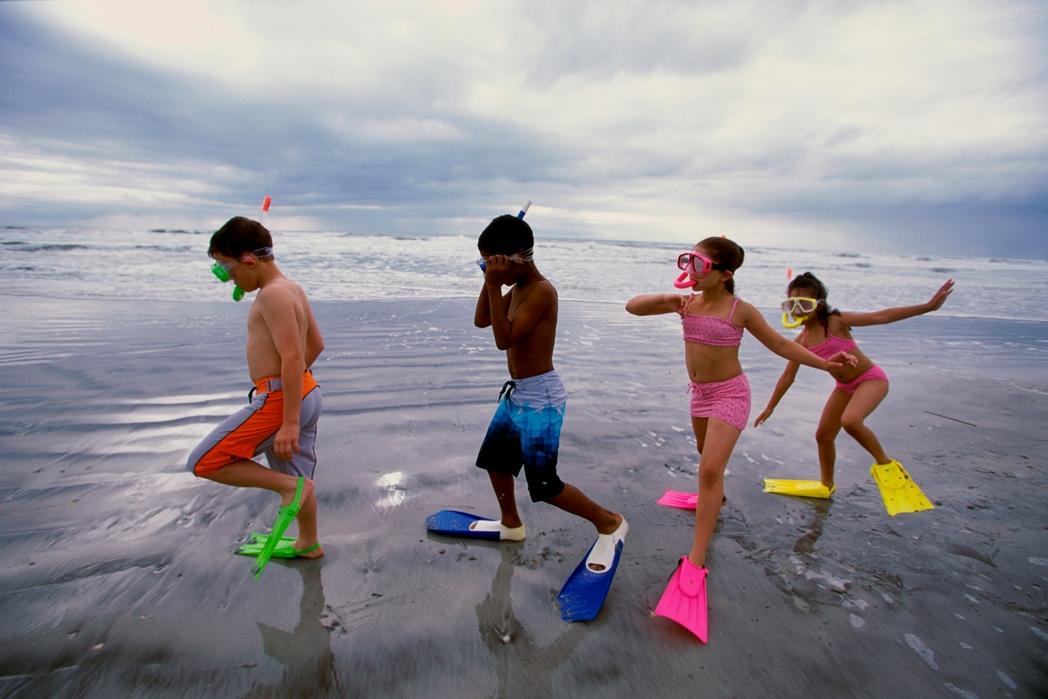 City Breaks and Weekend Breaks Ireland - Family Fun