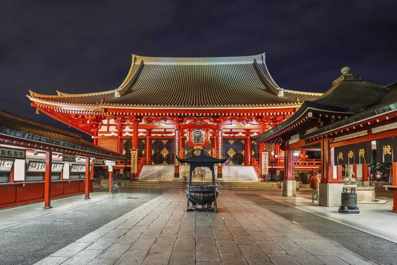 hoteles capsula tokio, japon, viajar a japon desde mexico, llegar a tokio desde cdmx, tokio 2020, ahorro tokio, tokio 2020, como viajar a tokio desde mexico, tokio mexico, boletos baratos tokio mexico, cuanto cuesta avion a tokio, imperdibles tokio, que ver en tokio, que hacer en tokio