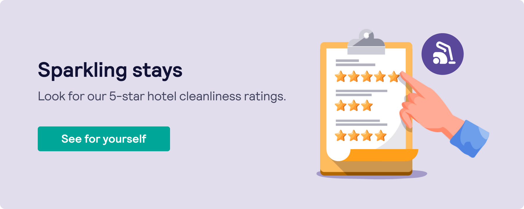 Black Friday Cyber Monday Hotel Deals 2020 Skyscanner