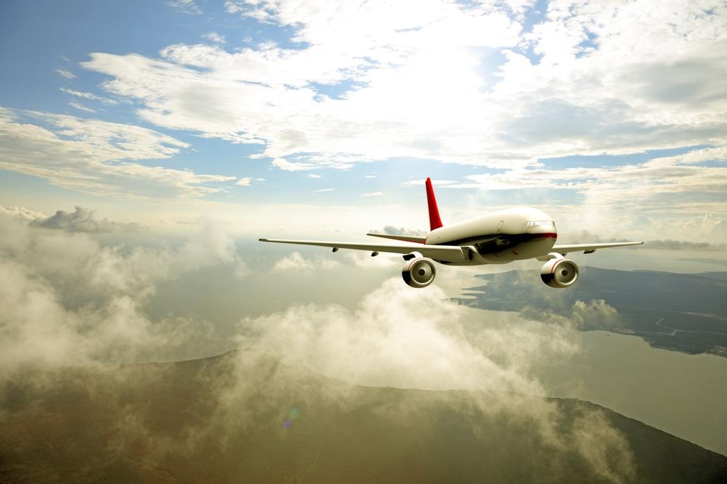 malezya uçak bileti