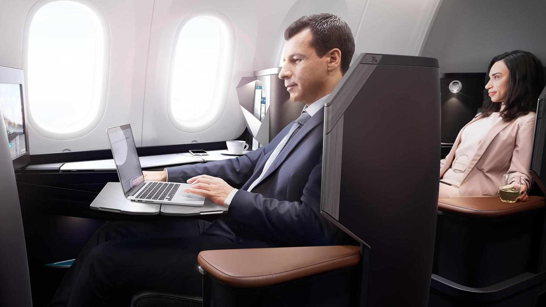 tillåten vätskemängd på flyg